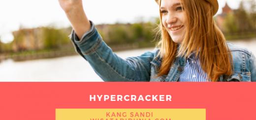 hypercracker situs hack fb termudah