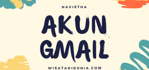 bagi bagi kumpulan akun gmail gratis