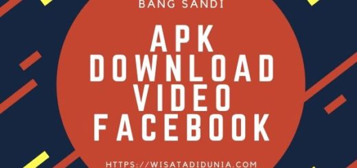 aplikasi download video di facebook