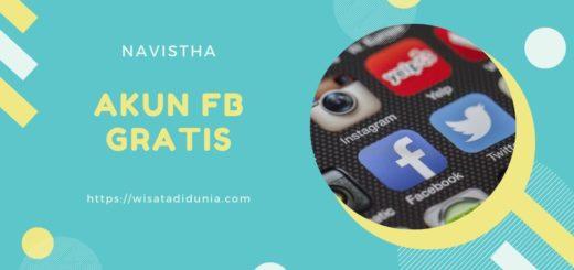 bagi bagi kumpulan akun facebook gratis 2019